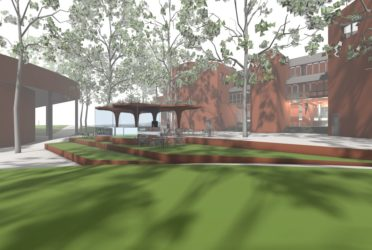 University of Newcastle Maths Faculty and Campus Entry thumbnail