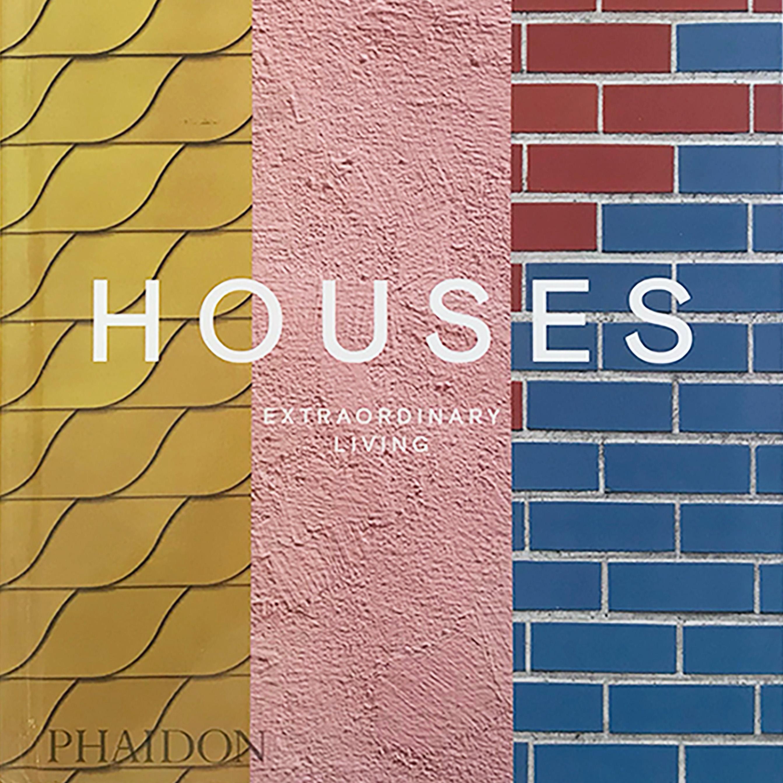 Houses – Extraorinary Living
