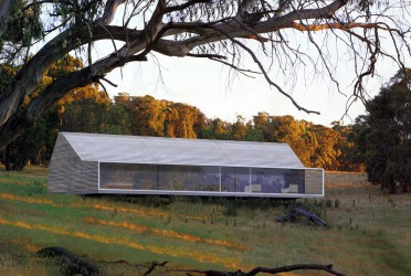 Modern Modular Houses thumbnail