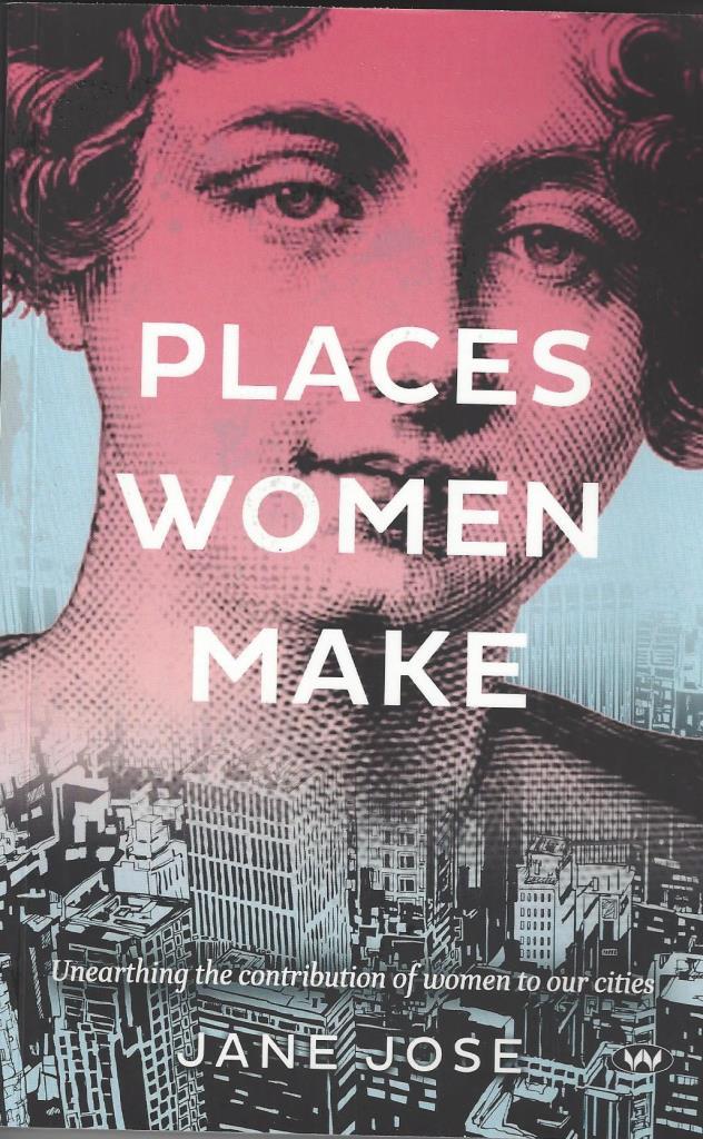 Places Women Make